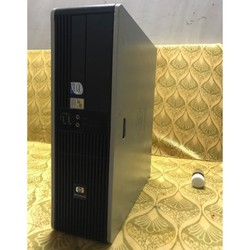 USB thu wifi tốc độ cao 150Mbps không dây tiện lợi kết nối mạng internet cho máy tính bàn, laptop