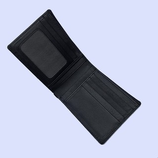 Ví da thời trang Clément kiểu ngang CM005 - BH 12 tháng - Full box - 7165687718 thumbnail