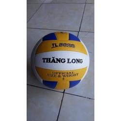 Bóng Chuyền Thăng Long TL5020 - SH1240
