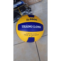 Bóng Chuyền Thăng Long Tl6600 - SH1238