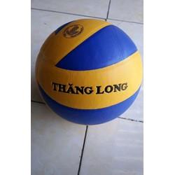Bóng Chuyền Thăng Long TL5030 - SH1239