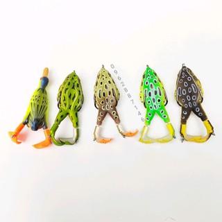 mồi câu cá đặc biệt siêu nhậy - mồi câu cá đặc biệt siêu nhậy thumbnail