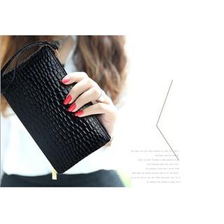 Ví cầm tay mini nữ - VMN003 - VMN003 thumbnail