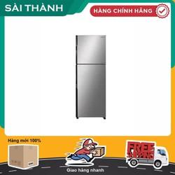 Tủ lạnh Inverter 203 lít R-H200PGV7(SL) - Điện Máy Sài Thành