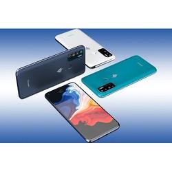 Điện thoại Vsmart Live 4 - 6/64GB