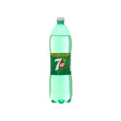 Nước ngọt 7 Up chai 1.5L