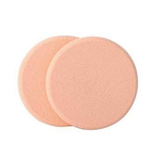 Combo 2 bông mút hỗ trợ trang điểm đánh phấn, tán kem mềm mịn, dễ sử dụng - combo 2 mut thumbnail