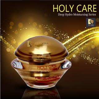 Holy Care Dưỡng Trắng Da Ban Đêm, Holy Care Dưỡng Trắng Da Ban Đêm, Holy Care Dưỡng Trắng Da Ban Đêm - Kem Holy Care Dưỡng Trắng Da Ban Đêm thumbnail
