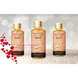 Collagen Adiva gold - thế hệ mới