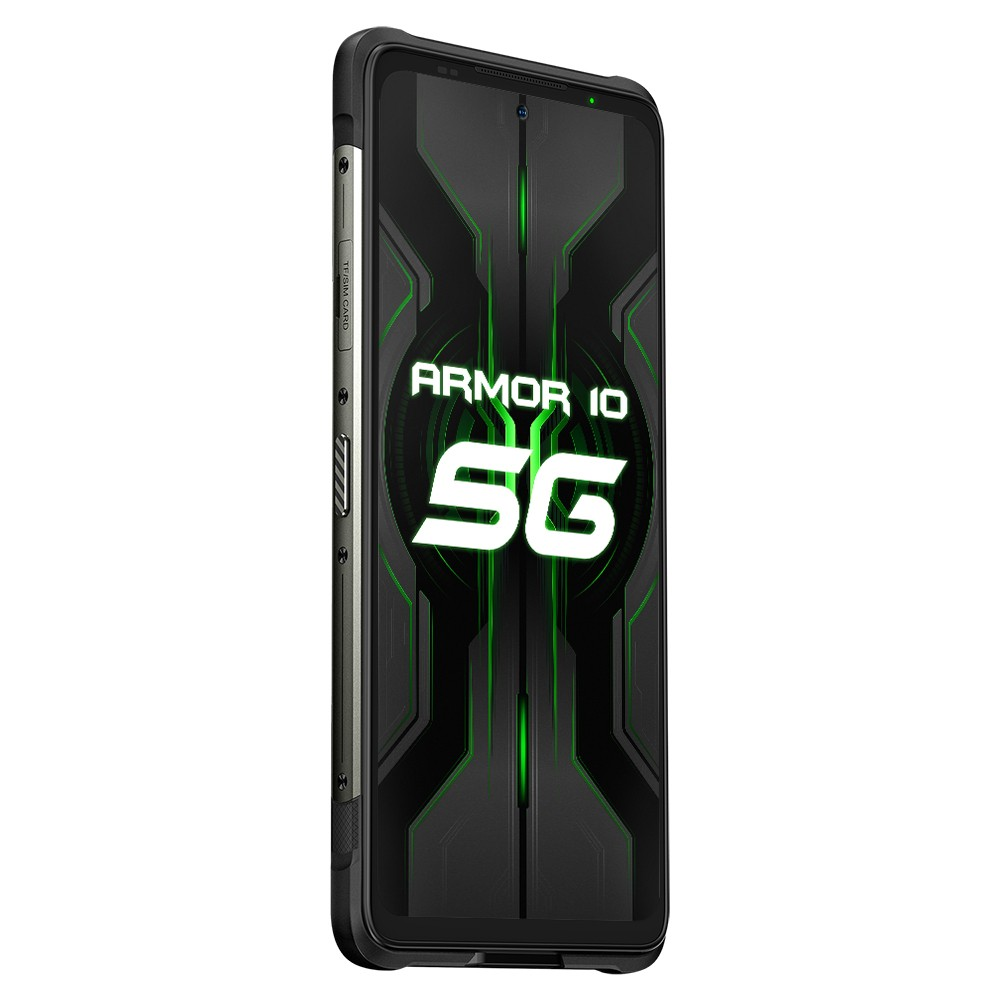Điện thoại Ulefone Armor 10 5GCHIPSET MEDIATEK DIMENSITY 800 5G ,Ram 8 GB,  Rom 128 GB, Pin 5.800mAh. CHỐNG NƯỚC IP69K [ĐƯỢC KIỂM HÀNG] 38548473 -  38548473 | Điện thoại Smartphone