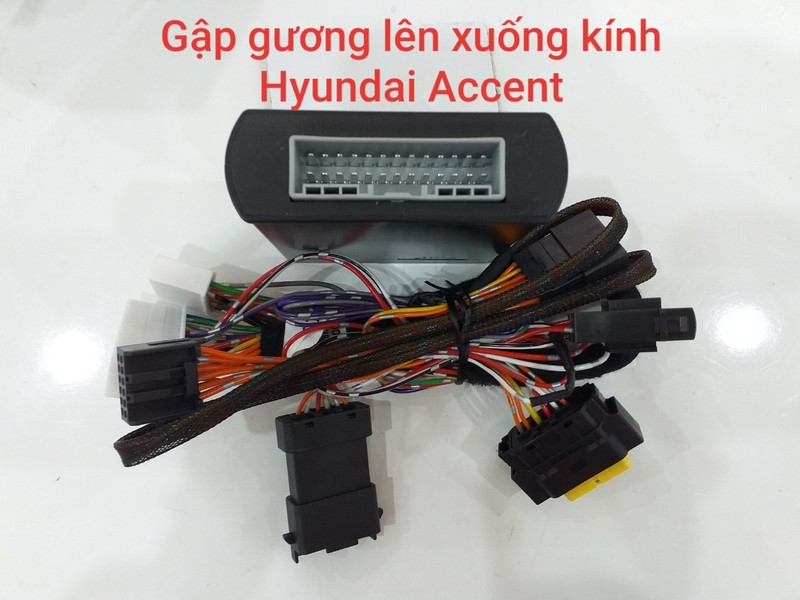 HS6Ibs7kEMDBcAkLc1xm_simg_d0daf0_800x1200_max.jpg