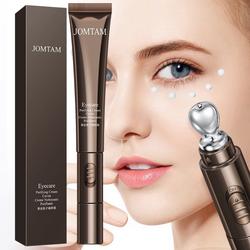 Máy massage kem dưỡng mắt JOMTAM chống lão hóa chống quầng thâm vùng mắt - máy massage kem dưỡng mắt