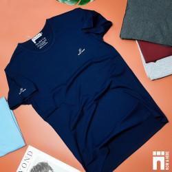 Áo thun nam nữ BIGSIZE nhiều màu, áo phông size từ 50kg đến hơn 120kg - NH shop