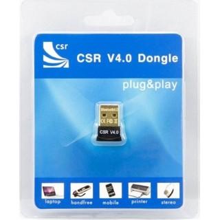 USB Bluetooth CSR 4.0 - USB Bluetooth CSR 4.0 thumbnail