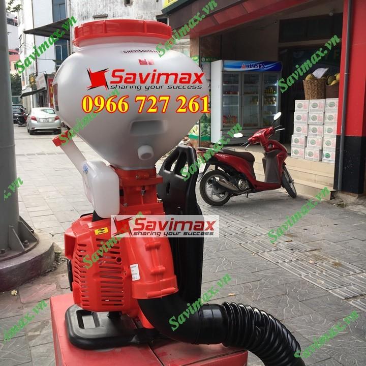 S2sP2CeIe76QuYwmhDdC_simg_d0daf0_800x1200_max.jpg