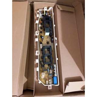 Mạch máy giặt samsung 13 phím DC92 (85F5)