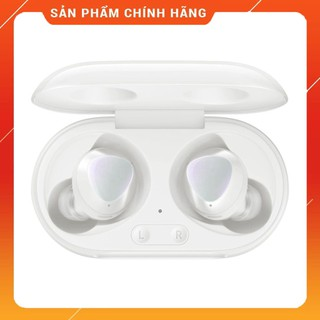 Tai nghe không dây Bluetooth True Wireless Samsung Buds Plus trắng Thế hệ 2 - C3jtyX504P thumbnail
