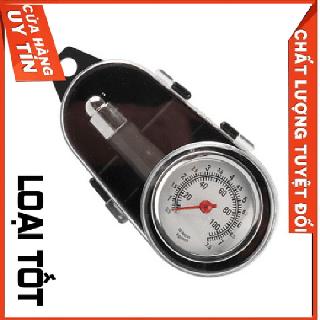 Thiết bị đo áp suất lốp xe - THL1748 thumbnail