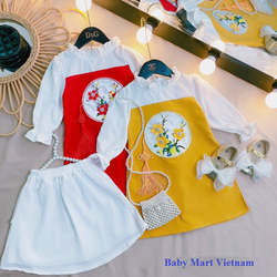 AKKI MALL Trẻ Em Cắt Tóc Cho Trẻ Em Áo Choàng Cape Gown Thợ Làm Tóc Ở Salon Cắt Tóc Gấp Thực Tế Phong Cách Mới Miễn Phí Vận Chuyển Hàng Sẵn Có