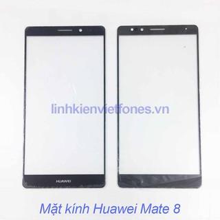 Mặt Kính Huawei Mate 8 Zin Hãng - TV96XR thumbnail