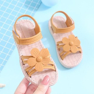 giày xinh cho bé tặng 1 đôi vớ chân cho mẹ