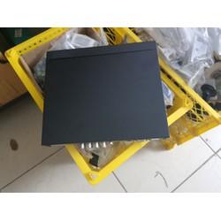 [Ảnh thật] [Chính hãng] Đầu ghi hình 4 kênh HD-CVI hỗ trợ 2.0MP Dahua XVR1A04