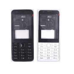 Vỏ điện thoại Nokia 230 ( Có sườn – có phím )