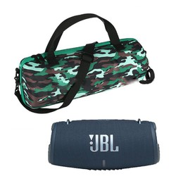 Vỏ đựng loa JBL Xtreme 3 Màu Camo