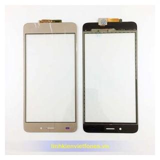 Mặt Kính cảm ứng Huawei GR5 mini MNO L31 Zin Hãng - TV87XR thumbnail