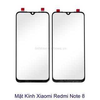 Mặt kính Xiaomi Redmi Note 8 Zin Hãng - TV81XR thumbnail