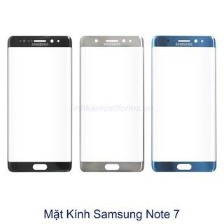 Mặt kính Note 7 (Note FE) Zin Hãng - TV75XR thumbnail