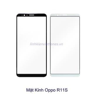 Mặt kính Oppo R11S Zin Hãng - TV93XR thumbnail