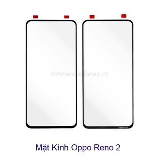 Mặt kính Oppo Reno 2 Zin Hãng - TV88XR thumbnail