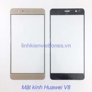 Mặt Kính Huawei Honor V8 Zin Zin Hãng - TV62XR thumbnail