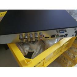 [Chính hãng] Đầu Ghi Hình Camera Dahua XVR 1A08 (XVR1A08) - Tem DSS BH 24 Tháng