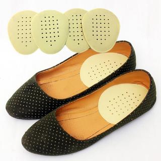 Miếng lót giày - VT608 thumbnail