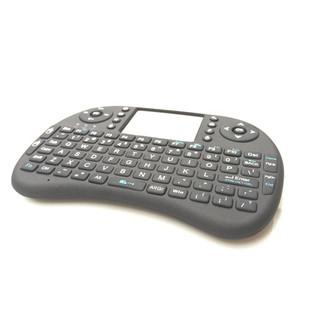 bàn phím smart tivi - xt225 thumbnail