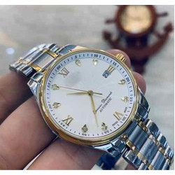 Đồng hồ nam login