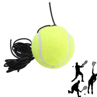 bóng tennis - VT999 thumbnail