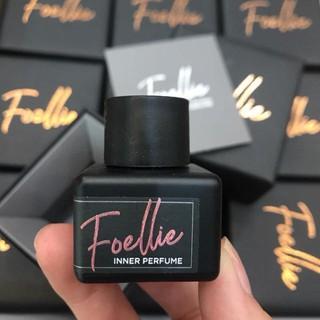 Nước hoa vùng kín Foellie - 2228 thumbnail