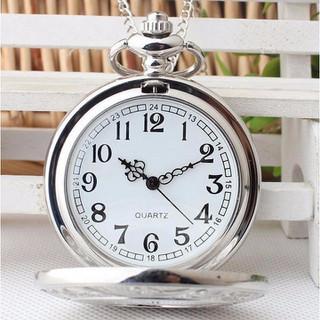 Đồng hồ quả quýt bỏ túi LTS910 [ĐƯỢC KIỂM HÀNG] - 38898008 thumbnail