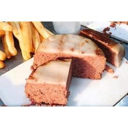 Gia vị làm Pate thơm ngon chuẩn vị - Gia vị tự nhiên, nhập khẩu Đức