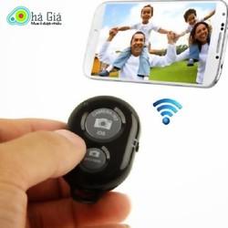 Remote Bluetooth chụp ảnh