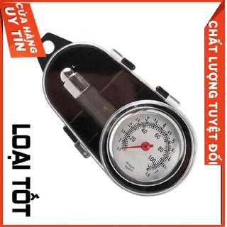 Thiết bị đo áp suất lốp xe - CS1706 thumbnail