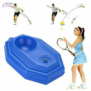 Bộ dụng cụ tập luyện chơi bóng TENNIS kèm bóng LTS1868 - CS1878 thumbnail