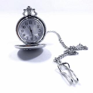 Đồng hồ cổ điển LTS1810 [ĐƯỢC KIỂM HÀNG] - 38906699 thumbnail