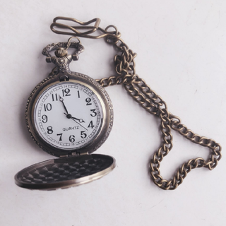 Đồng hồ cổ điển LTS1810 - CS1820 thumbnail