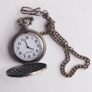 Đồng hồ cổ điển - MDathua1710 thumbnail