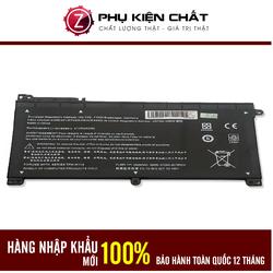 Pin cho Laptop  HP Pavilion. X360 13-U Series  HP Stream 14-ax Series. Mã pin BI03XL Hàng Zin - Có Video Thực tế