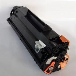Hộp mực Canon 326/328 - HP 78A CÓ LỔ ĐỔ MỰC cho máy Canon LBP 6200, 6230, MF 4820d, 4412, 4450, 4720w, 4870, mf4750..